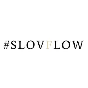slovflow