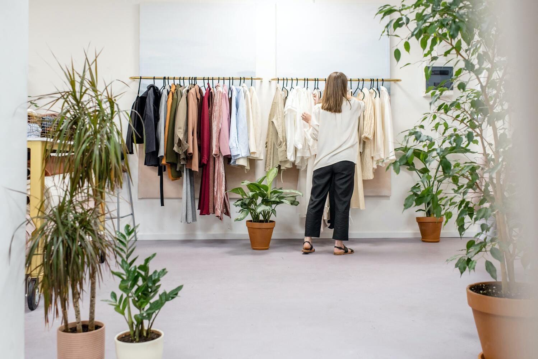 5 overených tipov, ako zodpovedne nakupovať a vyhnúť sa pasci konzumu