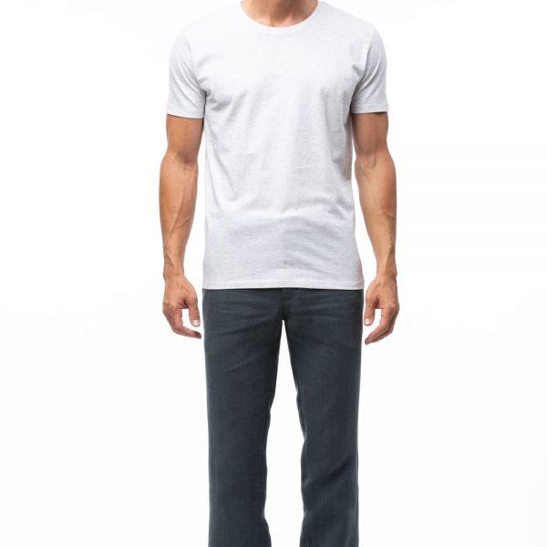Pánske konopné chino nohavice objednáte online na SLOVFLOW